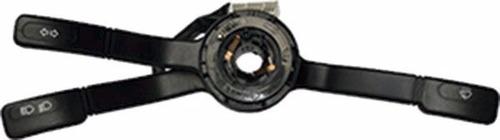 chave seta ducato 00/01/02/03/04/05 boxer 00/01 1303898808
