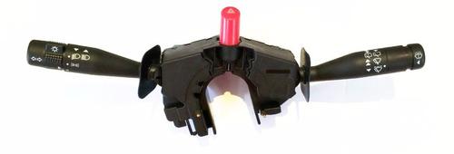 chave seta limpador ford ka c/limpad diant/tras 2000 - 2012