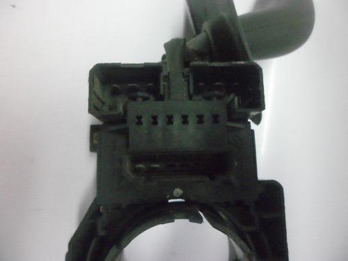 chave seta limpador g5 g6 fox voyage original 5z0953503b