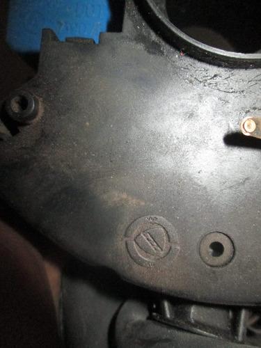 chave seta marea b883 - 5909*