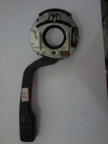 chave seta santana 91/97 carto