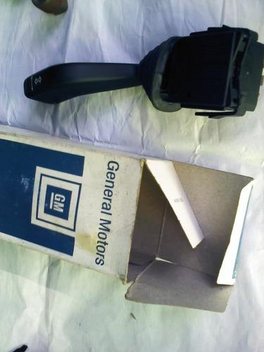 chave seta vectra 94 96 original interruptor pisca indicador