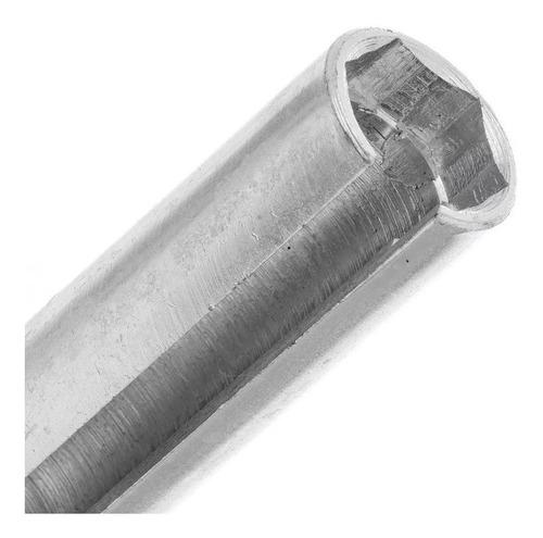 chave soq 22mm p/ instalar ou retirar sondas lambdas rl-144
