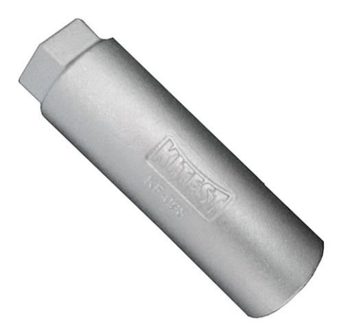 chave soquete 22mm para extrair sondas lâmbdas