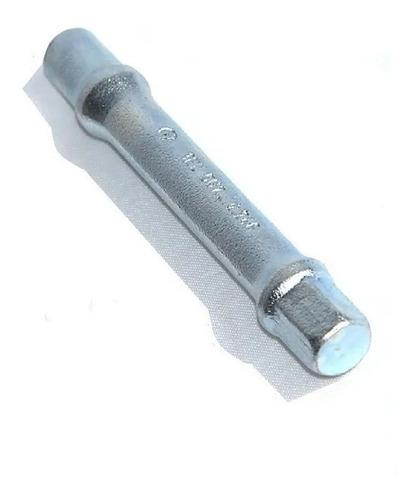 chave suporte estepe saveiro g5 g6 g7 5u7012248 vw