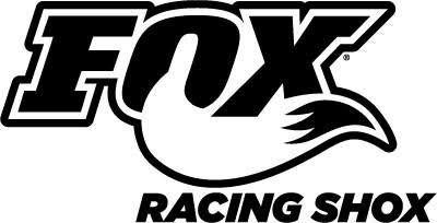 chave suspensão proshock/fox frete incluso leia a descrição