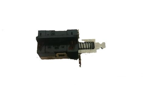 chave tecla l/d 2 e 4 polos amplificador tv amplificador