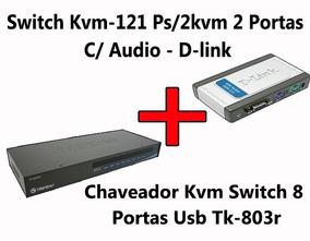 Tk Fine 1306 - Redes e Wi-Fi, Usado no Mercado Livre Brasil