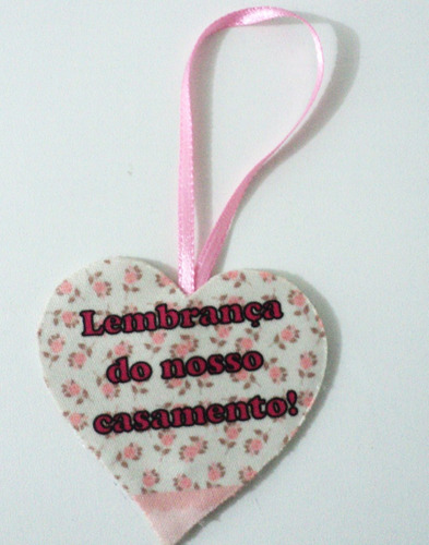 chaveirinho personalizado para lembrancinha de casamento