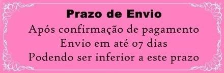 59527a0f1 Chaveiro De Tijolinho Tijolo Frisado - R  3