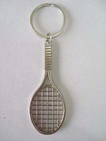 5467affa7d1 Tenis De Bandido - Chaveiros no Mercado Livre Brasil