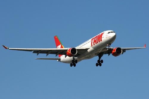 chaveiro remove before flight / tam - pilotos tripulantes