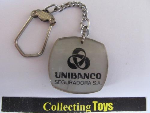 chaveiro-unibanco-(ch 844)
