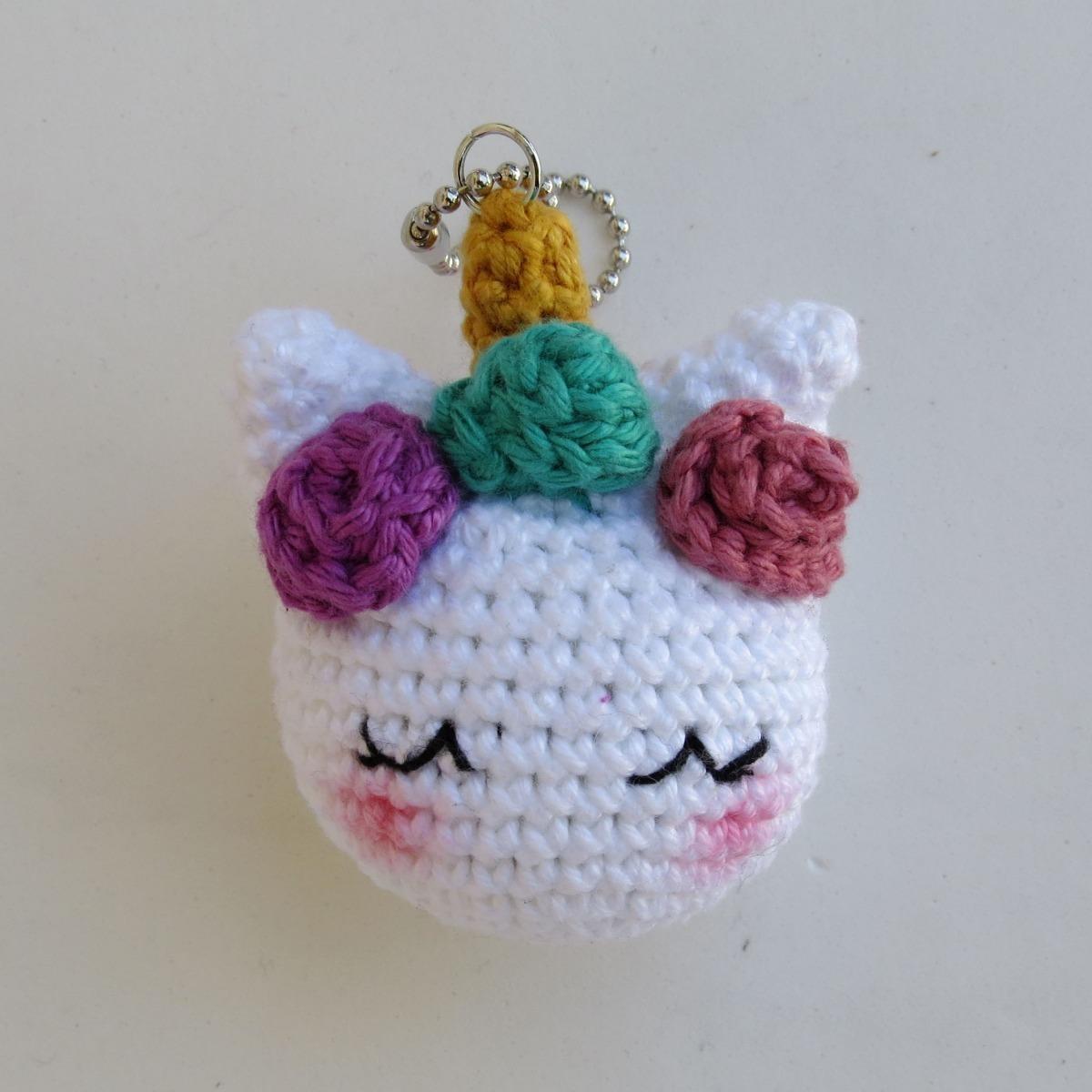 Unicornio de crochet, amigurumi, unicornio, unicornio amigurumi ... | 1200x1200