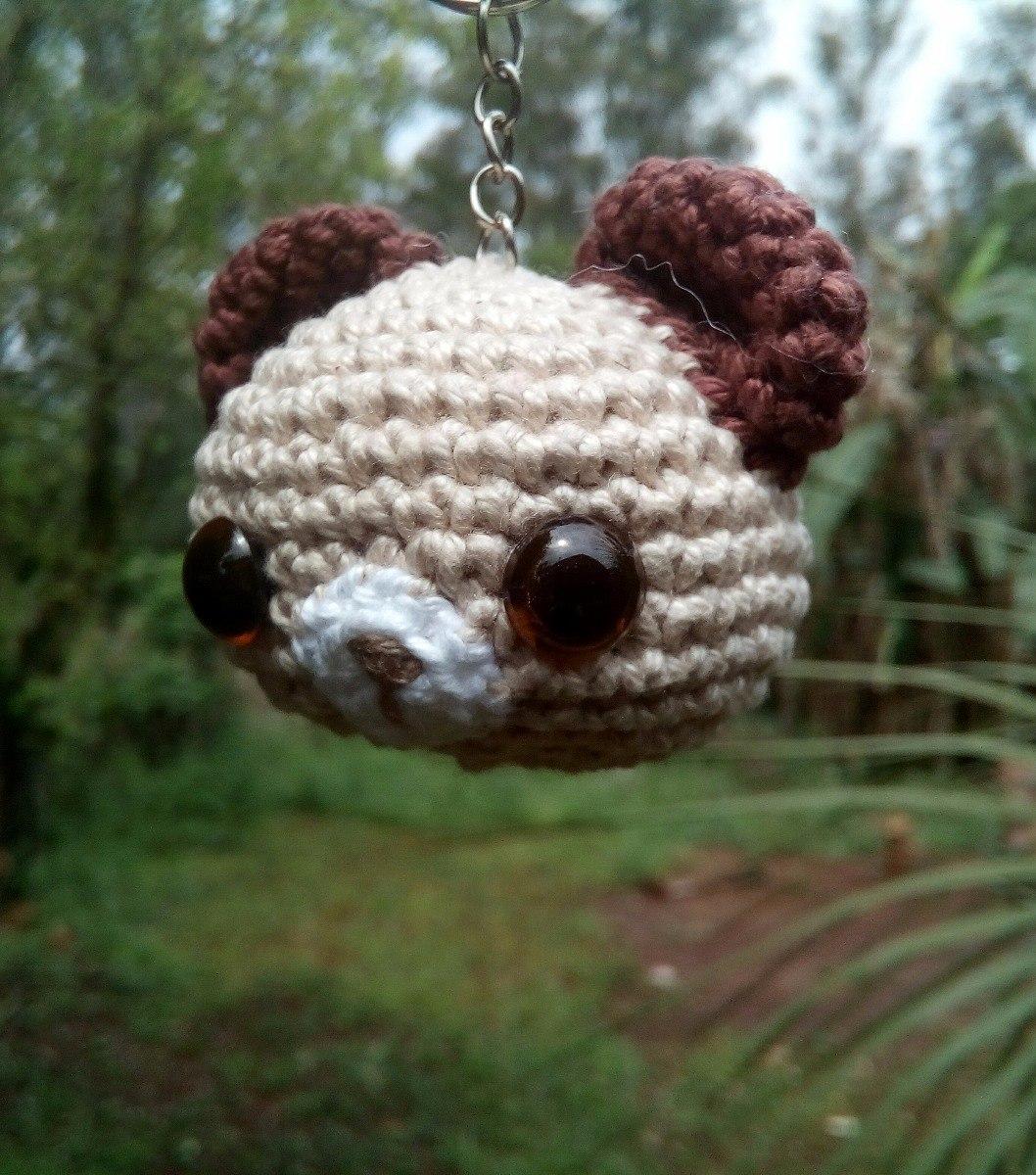 12pcs 4cm Chaveiro Mini Urso De Pelucia Oso Stuffed plush Mini ... | 1200x1058
