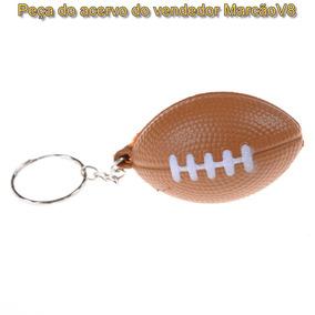 48123e12a Bola Futebol Americano Seattle - Acessórios para Veículos no Mercado ...