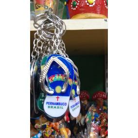 f6d1b2ecdbef4 Chapeu Com Bandeira Pernambuco - Arte e Artesanato no Mercado Livre ...