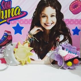 aefbf25f7249a Lembrancinhas De Temas Infantil De Biscuit no Mercado Livre Brasil