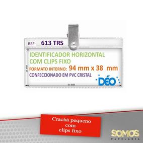 df6ce78b02ab3 Chaveiro Plastico Identificador no Mercado Livre Brasil