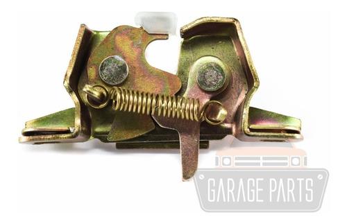 chaves fechadura porta malas