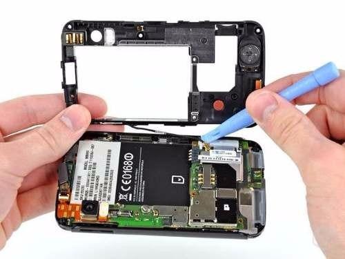 chaves ferramenta 9 peças abrir celular samsung precisão
