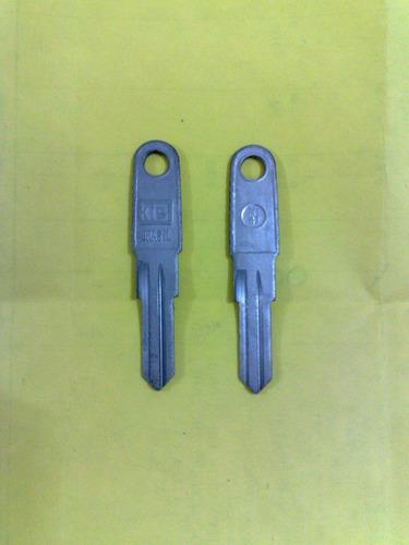 chaves para mercedes