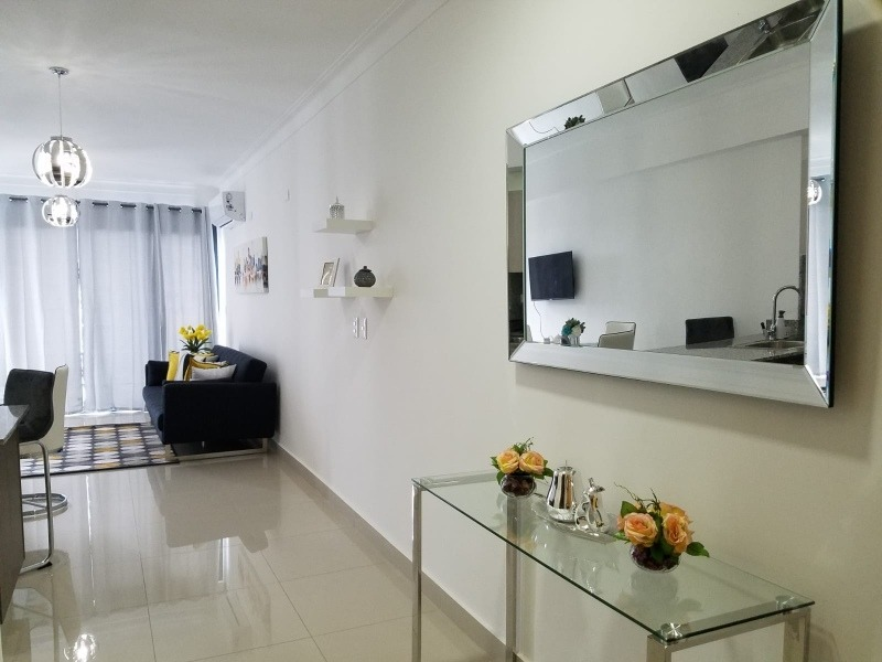 cheap 1 bedroom apartments for rent