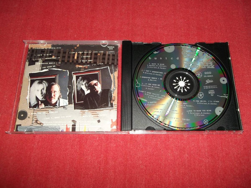 cheap trick - busted cd imp ed 1990 mdisk