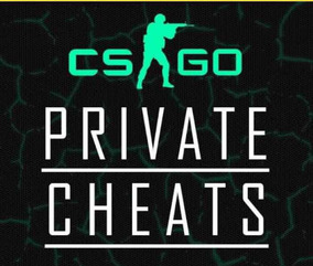 Cheat De Csgo Para Gc | Gamerclub Cheat | Lifetime