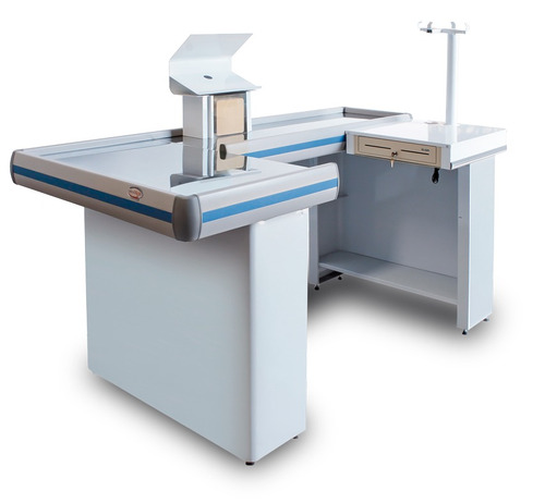 check-out standard 2000 x 930 (2,00m x 0,93cm)