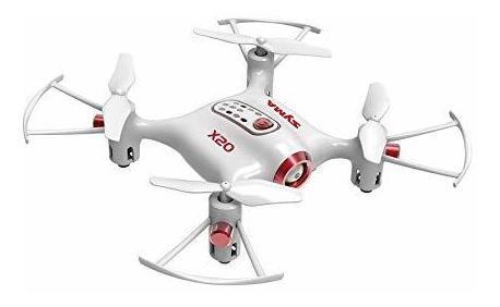 cheerwing syma x20 mini aviones no tripulados para niños y p