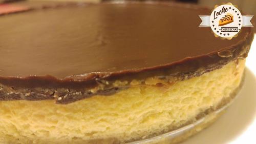 cheesecake premium, cumpleaños,bautismos,catering,mesa dulce