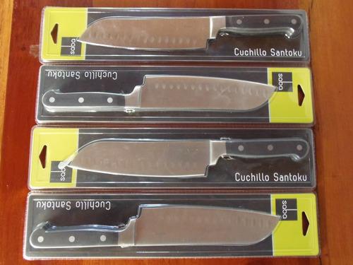 chef cocina cuchillo