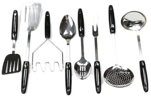 chef craft 42059 juego de herramientas para c + envio gratis