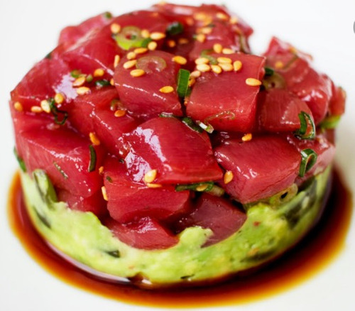 chef premium a domicilio con mixología