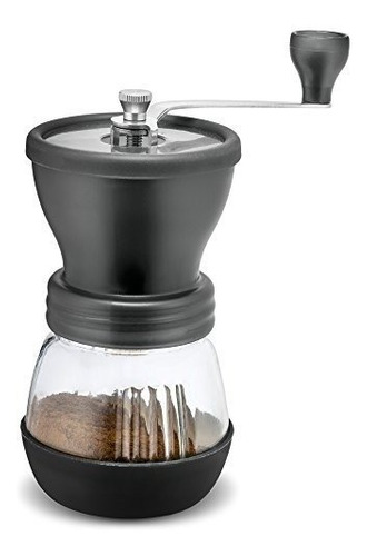 chef's star supreme ceramic cafe molino manual for cafe