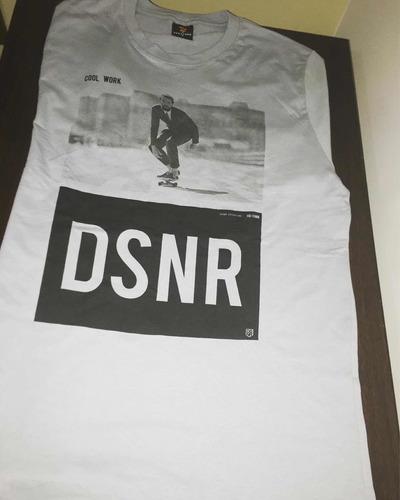 chegou!!! camisa desayner,tamanho g