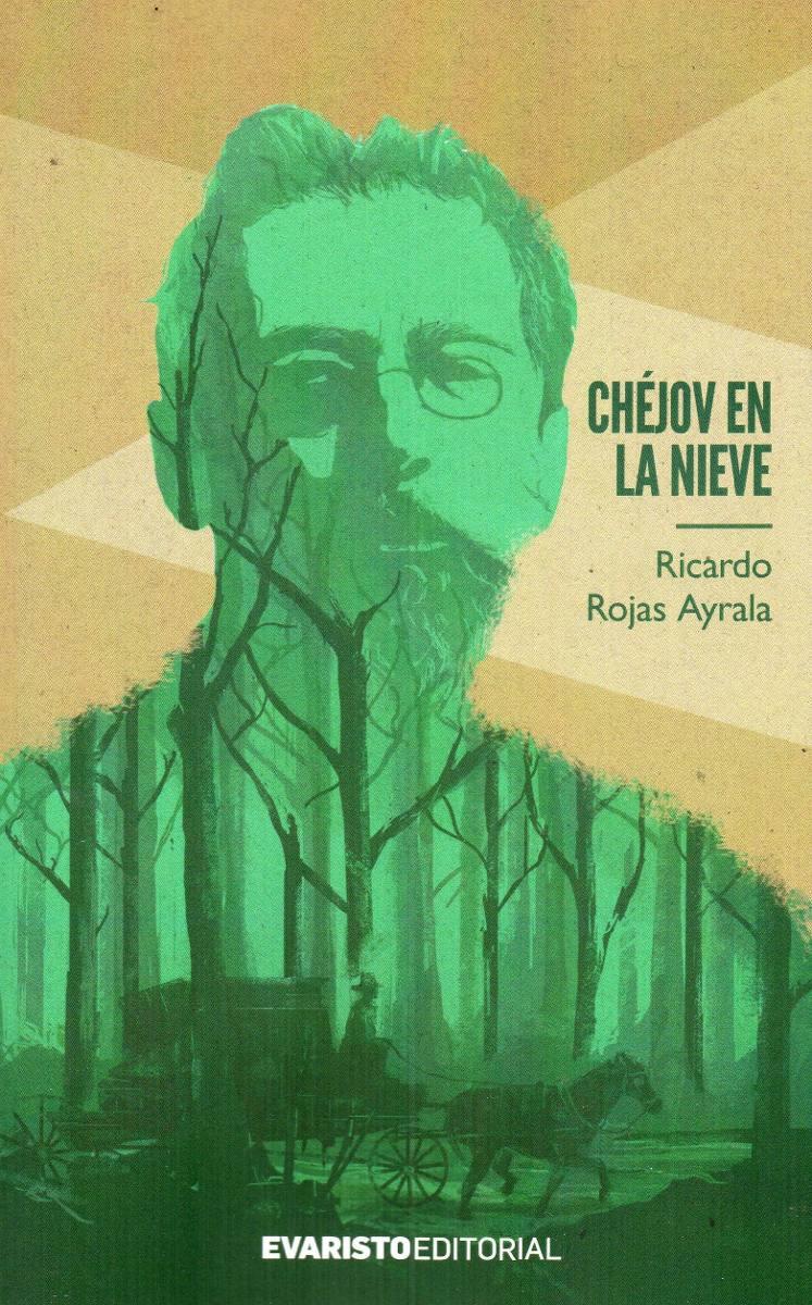 Resultado de imagen para Ricardo Rojas Ayrala