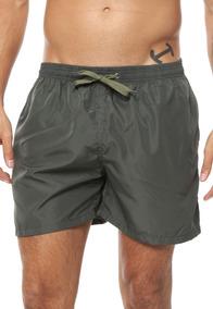 d6c60979a548 Mallas Cortas Para Hombres Shorts Bano Hombre - Trajes de Baño en ...