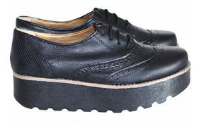 b7cf2c9c0a Zapatos Shoe Market - Ropa y Accesorios en Mercado Libre Argentina