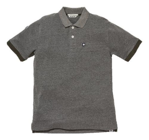 chemise cat para hombre - 2620072-10123-xl