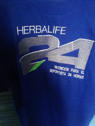 chemise chaqueta franela  ropa herbal