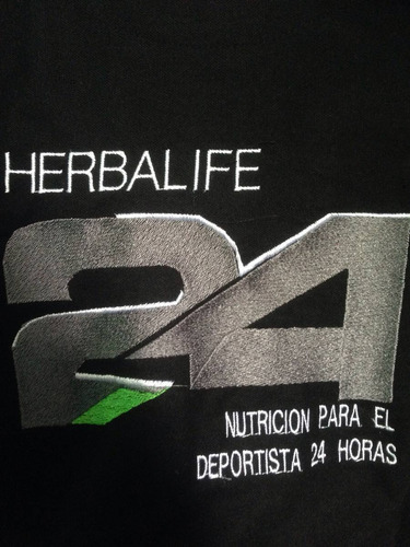 chemise chaqueta franela  ropa herbalife