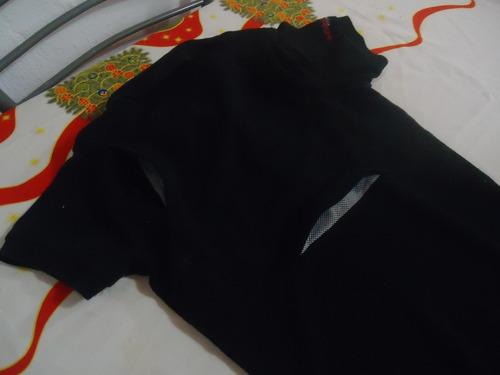 chemise dama talla m