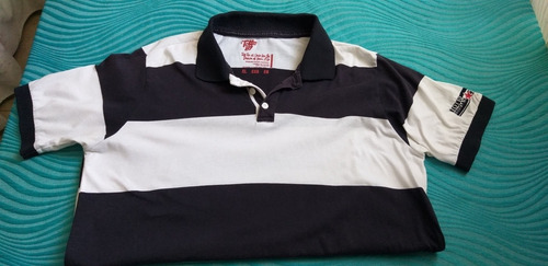 chemise marca totoo talla xl