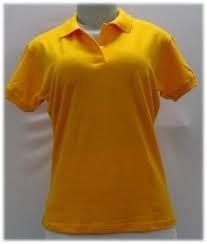 chemises de dama gigantes 1xl,2xl,3xl,4xl