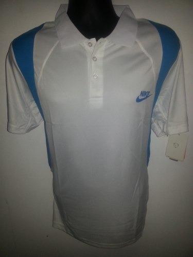 nike air force mi 07 - Chemises Nike Tela Drifit Originales (envio Gratis) - Bs. 15.000 ...