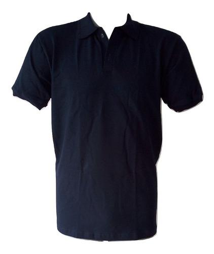 chemises uniformes somos fabrica