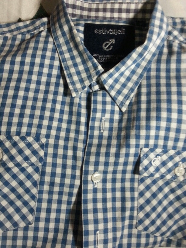 Tommy Camisas Oferta Todo Chemises Remate Y Bs A 1800 Lacoste 46qgO7pw