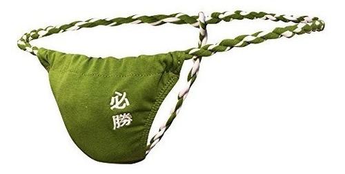 chengshen sexy tanga tangas tback ropa interior bikini sumo